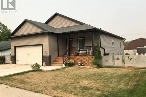 House for sale at 656 Hunter Dr Drumheller Alberta - MLS: sc0152448