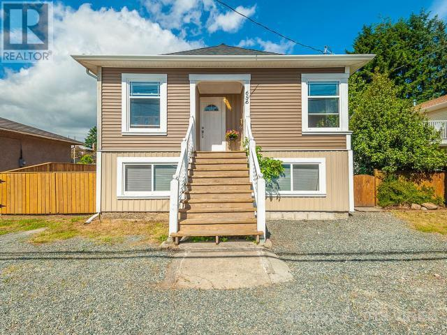 Removed: 656 Victoria Road, Nanaimo, BC - Removed on 2019-07-09 08:33:19