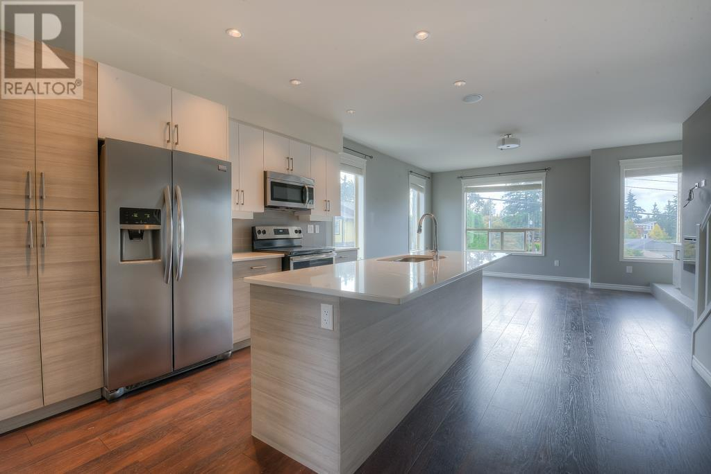 Removed: 656 Wagar Avenue, Victoria, BC - Removed on 2019-11-12 06:57:20