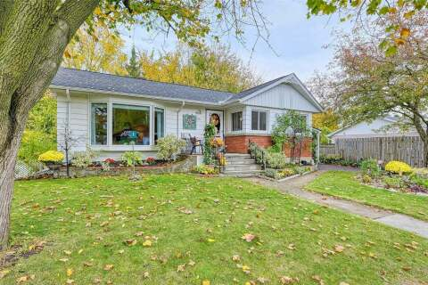 House for sale at 6561 Leeming St Niagara Falls Ontario - MLS: X4962554