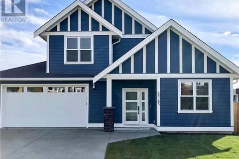 House for sale at 6565 Felderhof Rd Sooke British Columbia - MLS: 408790
