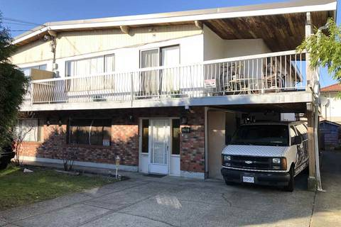Townhouse for sale at 6565 Imperial St Burnaby British Columbia - MLS: R2437973