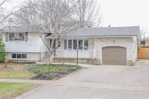 House for sale at 6567 Cropp St Niagara Falls Ontario - MLS: 30727706