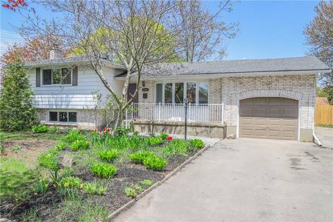 House for sale at 6567 Cropp St Niagara Falls Ontario - MLS: 30732367
