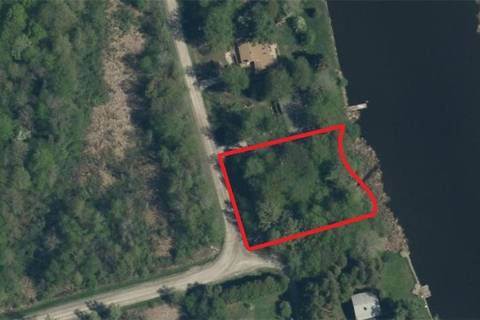 Residential property for sale at 6567 Lewis Wy Manotick Ontario - MLS: 1143535