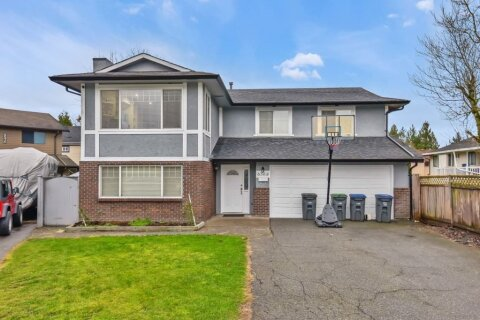 House for sale at 6568 132a St Surrey British Columbia - MLS: R2528077