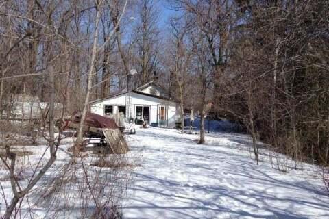 House for sale at 6569 Rama Rd Ramara Ontario - MLS: 30793282