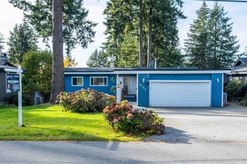 House for sale at 6569 Sunshine Dr Delta British Columbia - MLS: R2515529
