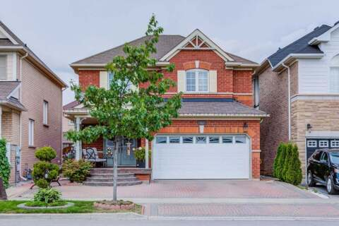 House for rent at 657 Armstrong Blvd Milton Ontario - MLS: W4826233