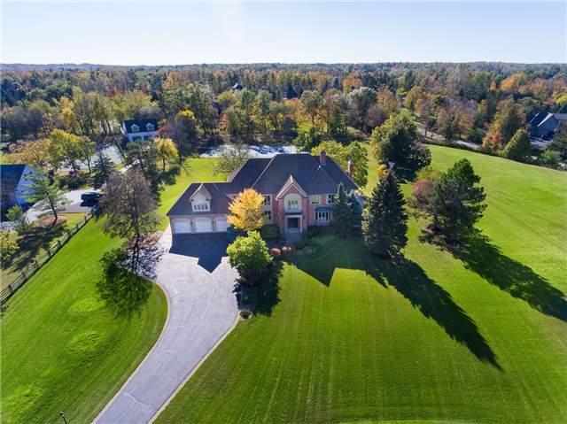 Sold: 6570 Twiss Road, Burlington, ON