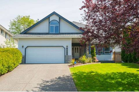 House for sale at 6572 179 St Surrey British Columbia - MLS: R2367489