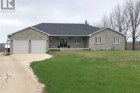 House for sale at 6572 26 Hy Stayner Ontario - MLS: 182614