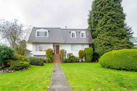 House for sale at 6575 Curtis St Burnaby British Columbia - MLS: R2518563