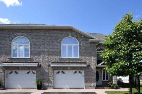 House for sale at 6579 Windsong Ave Ottawa Ontario - MLS: 1192949
