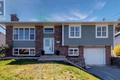 House for sale at 658 Basinview Dr Bedford Nova Scotia - MLS: 201910752