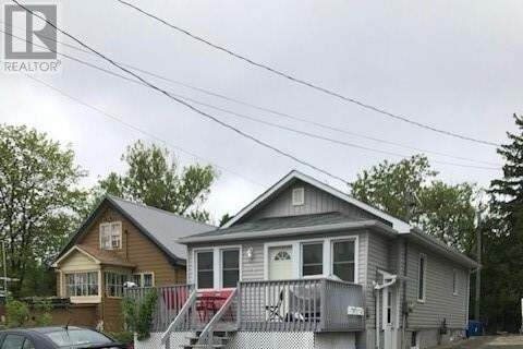Townhouse for sale at 658 Howey Dr Sudbury Ontario - MLS: 2084660