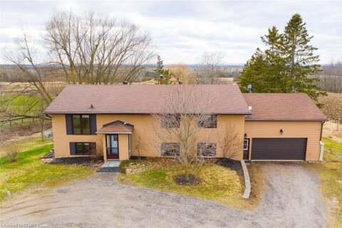 House for sale at 6580 9th Line Essa Ontario - MLS: 30826778