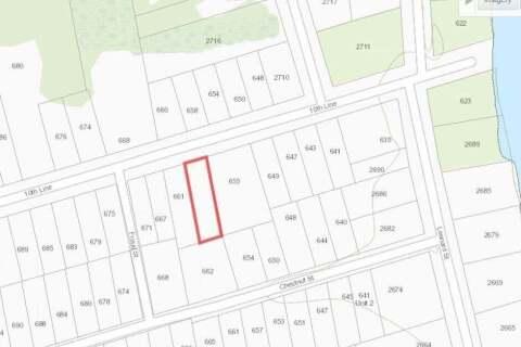 Residential property for sale at 659 10 Line Innisfil Ontario - MLS: N4828998