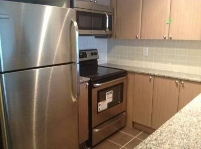 Apartment for rent at 525 Wilson Ave Unit 659 Toronto Ontario - MLS: C4670698