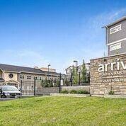 Townhouse for sale at 659 Evanston Manr Northwest Calgary Alberta - MLS: C4255575