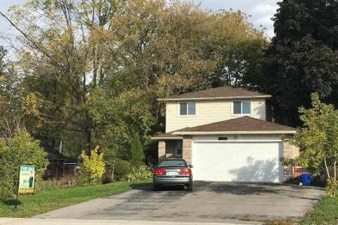 House for sale at 6590 Main St Whitchurch-stouffville Ontario - MLS: N4938558
