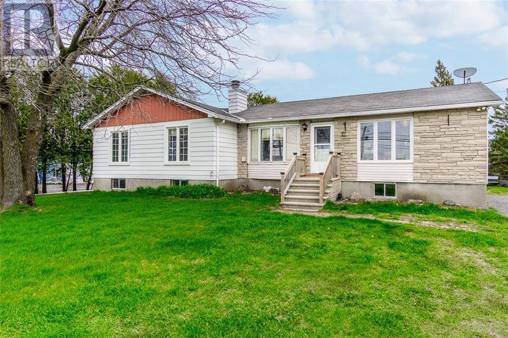 House for sale at 6593 Bank St Metcalfe Ontario - MLS: 1172519