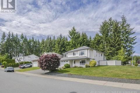 House for sale at 6595 Nathan Rd Nanaimo British Columbia - MLS: 455260