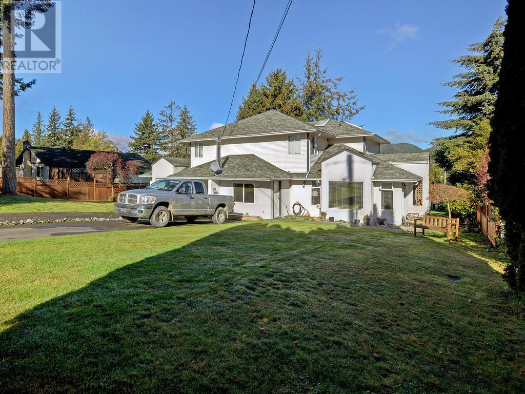 Removed: 6596 Felderhof Road, Sooke, BC - Removed on 2019-01-18 15:33:09
