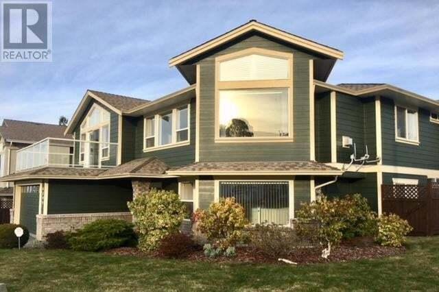 House for sale at 6599 Kestrel Cres Nanaimo British Columbia - MLS: 465910