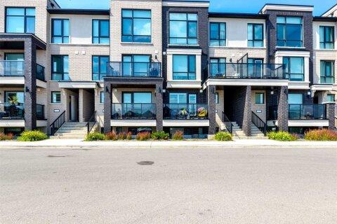 Apartment for rent at 100 Dufay Rd Unit 66 Brampton Ontario - MLS: W4967333