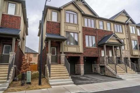 Townhouse for sale at 1169 Garner Rd Unit 66 Hamilton Ontario - MLS: X4788250