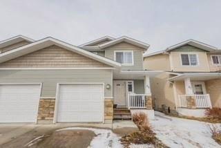 Townhouse for sale at 14208 36 St Nw Unit 66 Edmonton Alberta - MLS: E4144306