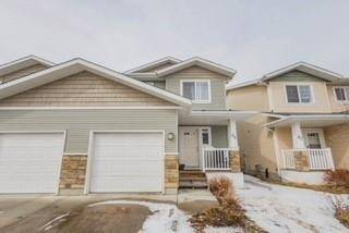 Townhouse for sale at 14208 36 St Nw Unit 66 Edmonton Alberta - MLS: E4168485