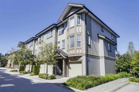 Townhouse for sale at 14838 61 Ave Unit 66 Surrey British Columbia - MLS: R2510739
