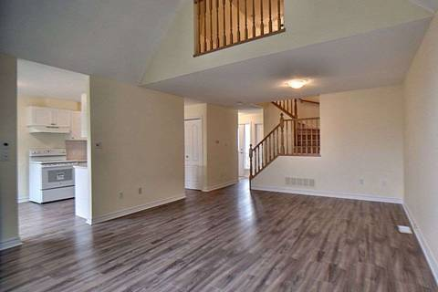 Condo for sale at 175 Fiddlers Green Rd Unit 66 Hamilton Ontario - MLS: X4442870