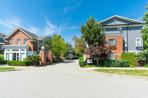 Townhouse for sale at 18983 72a Ave Unit 66 Surrey British Columbia - MLS: R2392604