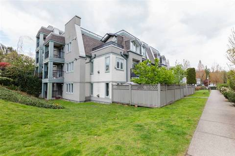 Townhouse for sale at 202 Laval St Unit 66 Coquitlam British Columbia - MLS: R2361421