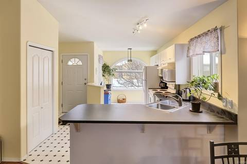 Condo for sale at 2210 Louie Dr Unit 66 West Kelowna British Columbia - MLS: 10186372