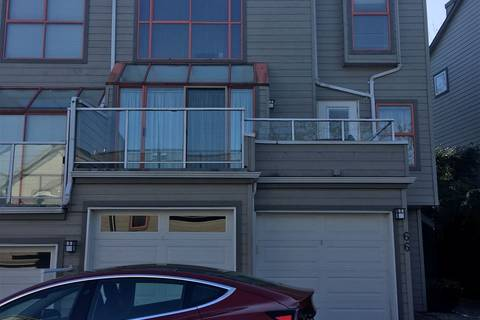 66 - 323 Governors Court, New Westminster   Image 2