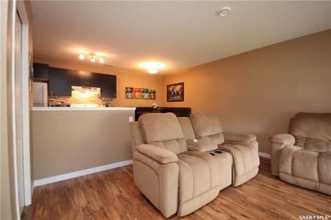 66 - 5035 James Hill Road, Regina | Image 2