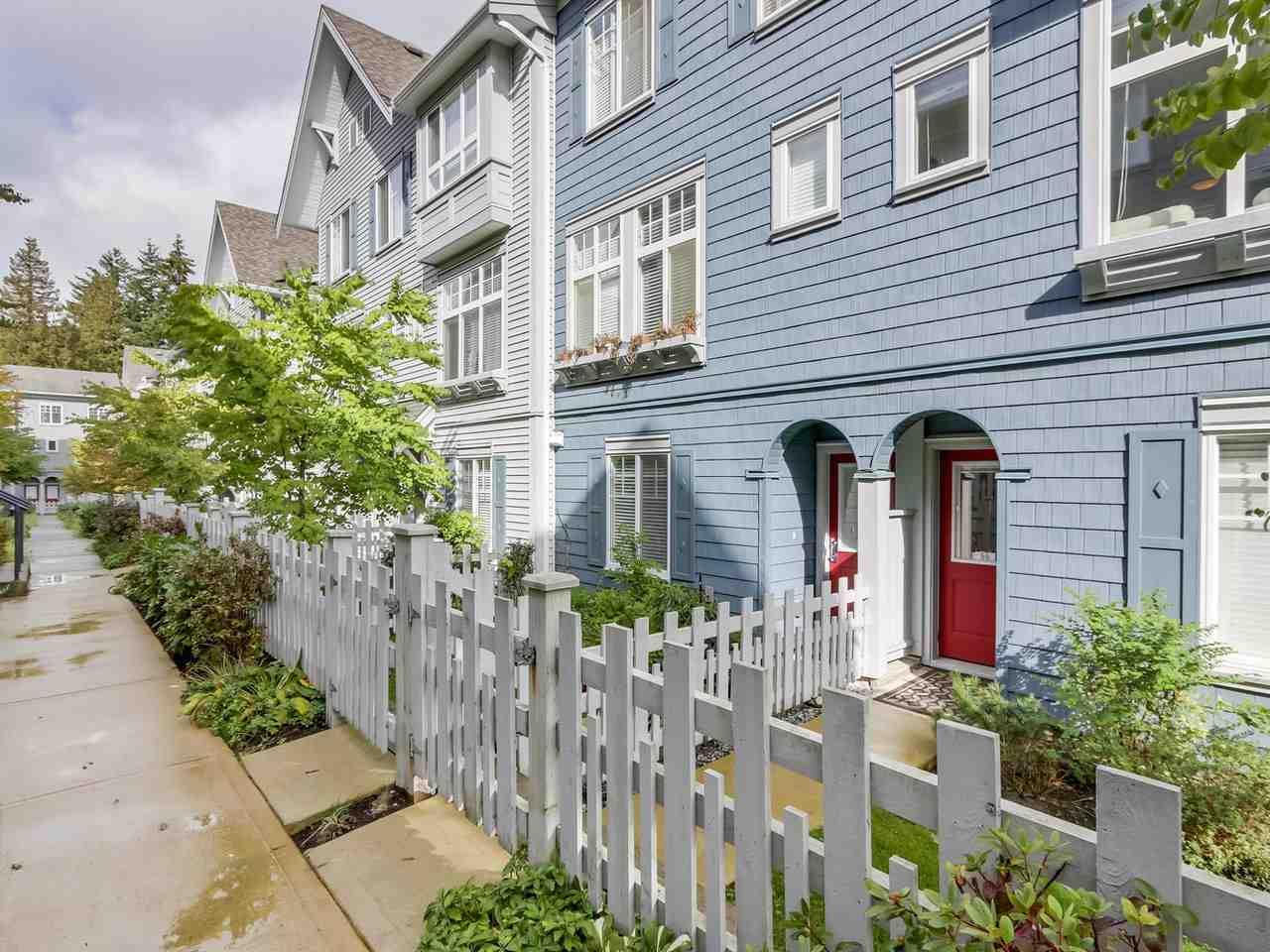 Removed: 66 - 5858 142 Street, Surrey, BC - Removed on 2019-01-22 04:21:26