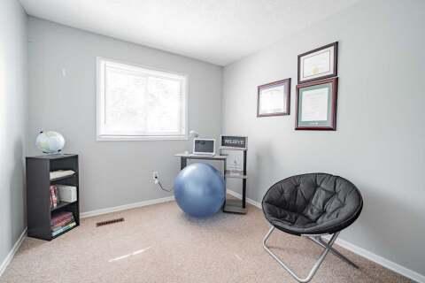 Condo for sale at 611 Galahad Dr Unit 66 Oshawa Ontario - MLS: E4929338