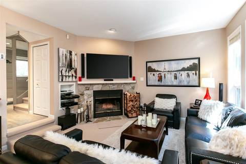 Townhouse for sale at 6127 Eagle Ridge Cres Unit 66 Whistler British Columbia - MLS: R2395973