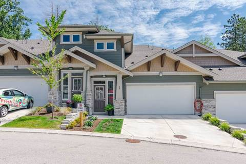 Townhouse for sale at 7138 210 St Unit 66 Langley British Columbia - MLS: R2378850