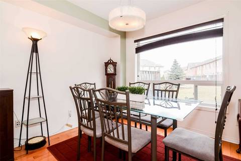Condo for sale at 770 Othello Ct Unit 66 Mississauga Ontario - MLS: W4389102