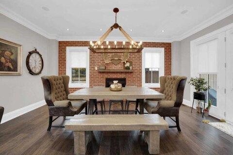 House for sale at 8165 Kipling Ave Unit 66 Vaughan Ontario - MLS: N4974445