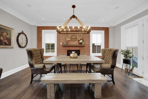 House for sale at 8165 Kipling Ave Unit 66 Vaughan Ontario - MLS: N5085663