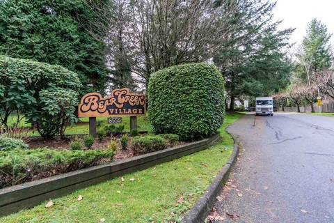 Townhouse for sale at 8555 King George Blvd Unit 66 Surrey British Columbia - MLS: R2422077