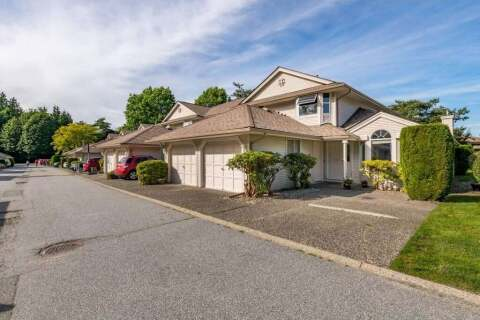 Townhouse for sale at 9045 Walnut Grove Dr Unit 66 Langley British Columbia - MLS: R2468414