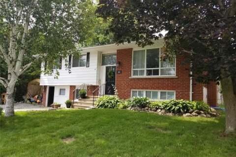 House for sale at 66 Adelaide St Brock Ontario - MLS: N4864416